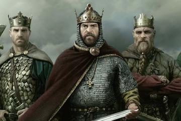 Thrones of Britannia'da Kararnameler