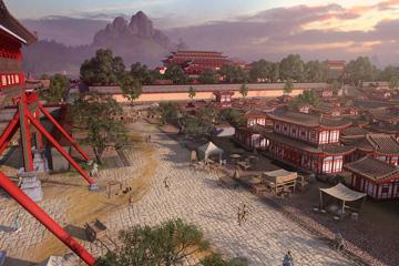 Total War: Three Kingdoms'taki 5 Büyük Değişiklik