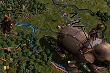 Europa Universalis IV'te Dharma Sonrası ve 1.27 Yaması