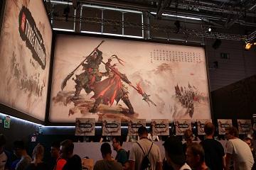 Total War Ekipleri Ne Üzerinde Çalışıyor? (Ağustos-Eylül 2018)