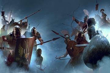 Total War: ARENA Kapanıyor