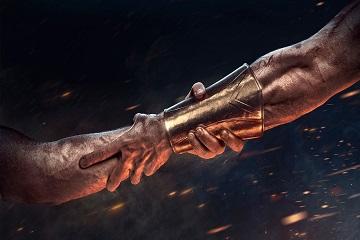Total War: Arena – Bedava Total War Eklentimi Nasıl Alırım?