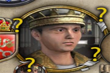 Crusader Kings II'de Holy Fury Geliştirme Sürecinde Karşılaşılan Buglar
