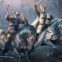 Crusader Kings II: Holy Fury İncelemesi
