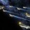 Stellaris'te Kervancılar