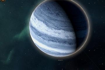 Stellaris'te Kodlama Değişiklikleri