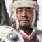 Total War: Three Kingdoms'ta Ma Teng