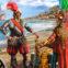 Europa Universalis IV: Golden Century İncelemesi