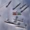Hearts of Iron IV'te Yeni Deniz Savaşları Sistemi