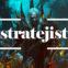 Stratejist #3: Strateji Dünyasında Geçtiğimiz Hafta