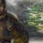 Total War: Three Kingdoms'ta Koalisyonlar ve Askeri İttifaklar
