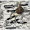 Total War: Three Kingdoms'ta Yuan Shao