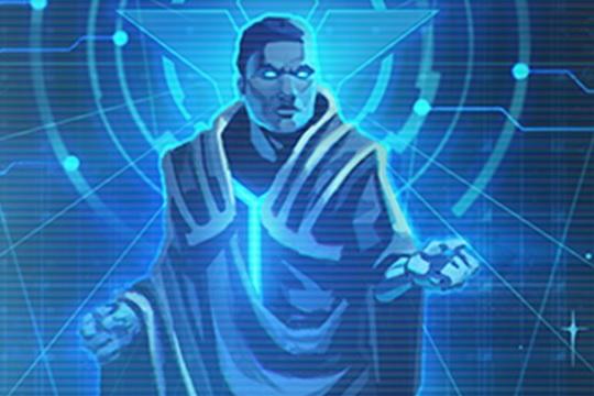 Age of Wonders: Planetfall'da Birleştirici Zafer