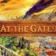 At the Gates İncelemesi