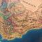 Imperator: Rome'da Paralı Askerler ve Oyunun Başlangıcında Arabistan
