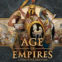 Age of Empires: Definitive Edition'da 11.0 Yaması