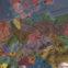 Europa Universalis IV'te Almanya'daki Olası Harita Değişiklikleri