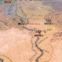 Imperator: Rome'da Başarımlar, Kurulabilir Ülkeler ve Çeşitli Değişiklikler