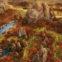 Total War: Three Kingdoms'ta Çıkış Sonrası Eklentiler, Yamalar ve Modlama