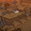 Age of Wonders: Planetfall'da Özel Yapılar