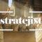 Stratejist #6: Strateji Dünyasında Bu Ay