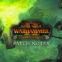 Total War: Warhammer II'de Doomsayer Yaması