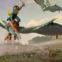 Total War: Warhammer II – Tiktaq'to