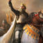 Crusader Kings II'de Iron Century Yaması