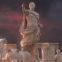 Imperator: Rome İncelemesi