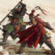Total War: Three Kingdoms'ta 1.2.0 Yaması