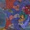 EU4'te Fransa'daki Harita Değişiklikleri ve Yeni Ülkeler