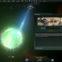 "Stellaris'te 2.3 ""Wolfe"" Yaması"