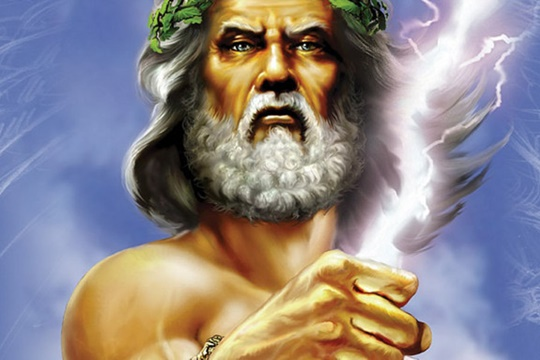 Age of Mythology Extended Edition'da 2.7 Yaması