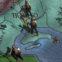 Europa Universalis IV'te Napoli Görev Ağacı ve Yenilikler