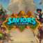 Hearthstone – Saviors of Uldum