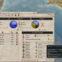 Imperator'da Nüfus Göç Değişiklikleri