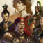 Total War: Three Kingdoms – Eight Princes'tan Soru Cevap