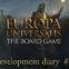 Europa Universalis Masa Oyununda Görevler ve Olaylar