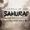 Fall of the Samurai Total War Saga Serisine Katıldı
