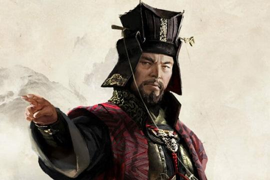 Total War Geliştirici Günlüğü 2019