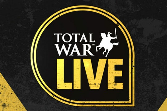 Total War Video İçerik Ekibi
