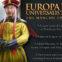 """Europa Universalis IV'te 1.29 """"Manchu"""" Yaması"""