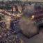 Total War'da Metin Yazarlığına Dair