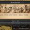 Europa Universalis IV'te Hollanda Ayaklanması ve Gölge Krallık