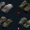 Hearts of Iron IV'te Zırhlı Araçlar ve Keşif Birlikleri