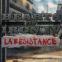 Hearts of Iron IV: La Resistance'daki Başarımlar