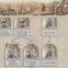 Imperator: Rome'da Görev Sistemi