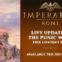 Imperator'da 1.3 Livy Yaması