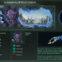 Stellaris'te Durum Güncellemesi