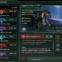 Stellaris'te Diplomasi Yetenekleri